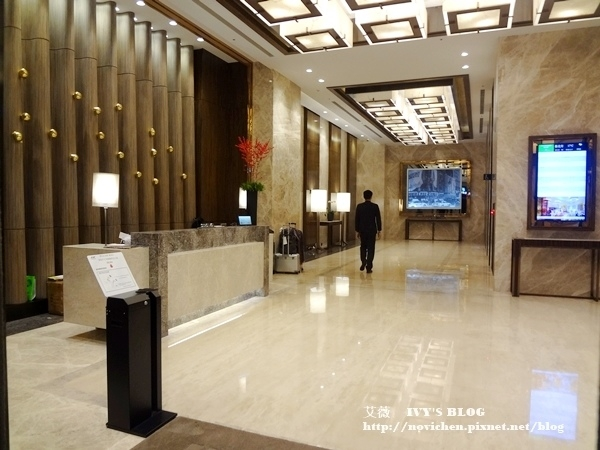 Courtyard Marriott Taipei_4.JPG