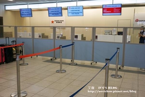 阿蘇熊本機場_29.JPG