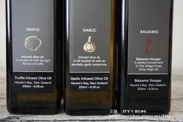 2_TVP風味橄欖油.JPG