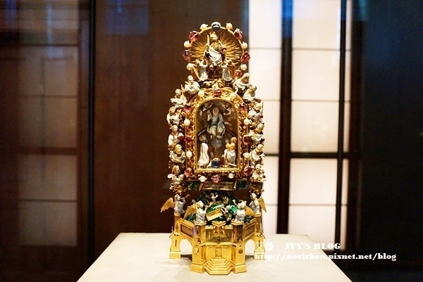 大英博物館_36.JPG