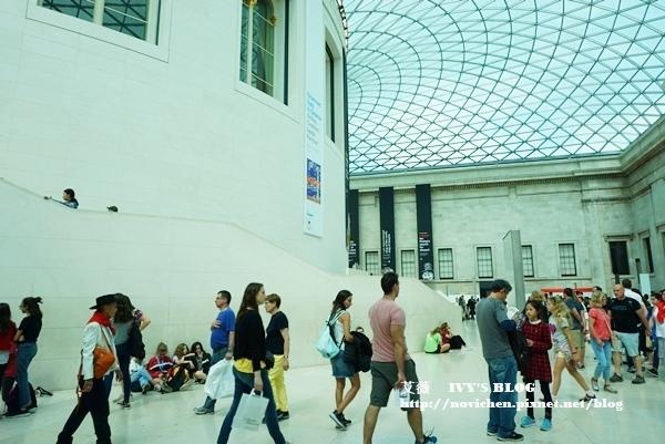 大英博物館_5.JPG