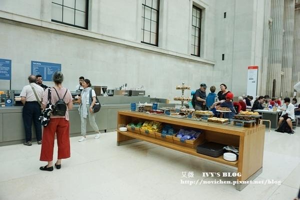 大英博物館_42.JPG