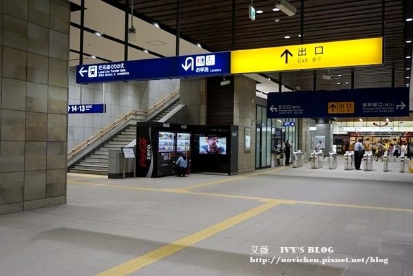 阿蘇熊本機場_22.JPG