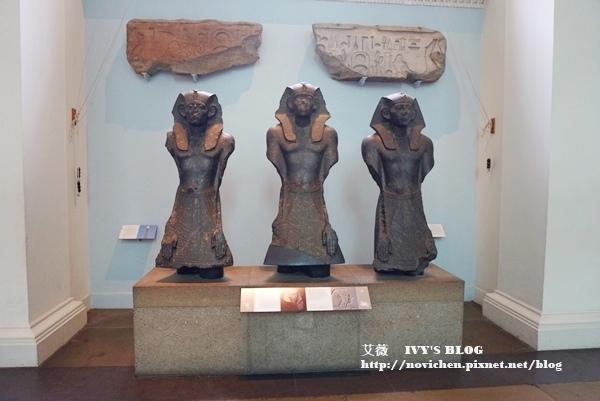 大英博物館_14.JPG