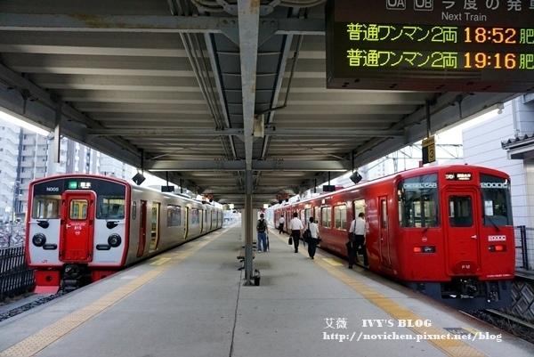 阿蘇熊本機場_20.JPG