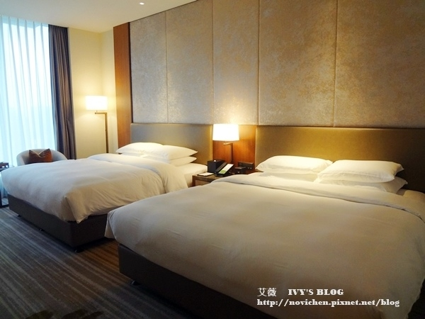 Courtyard Marriott Taipei_15.JPG