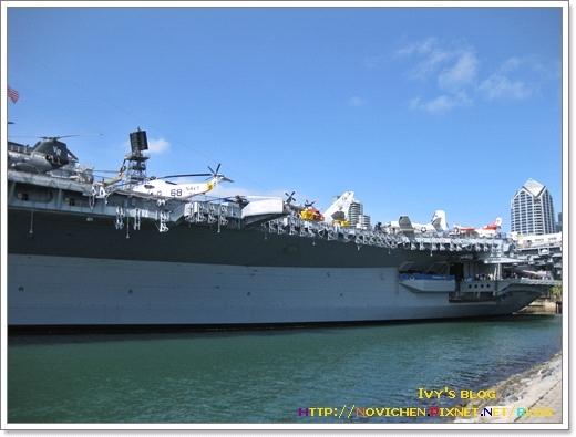 [9M1W] 軍艦1.JPG