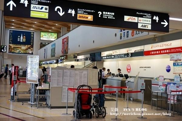 阿蘇熊本機場_30.JPG