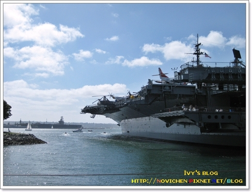 [9M1W] 軍艦2.JPG
