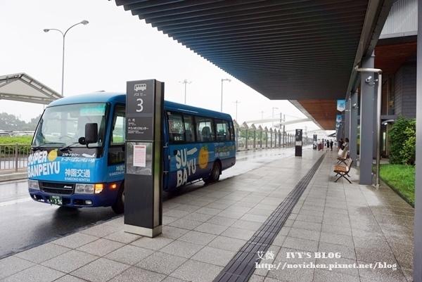 阿蘇熊本機場_6.JPG