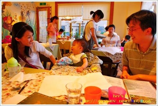 [11M2W] 7/5 竹北媽媽聚會