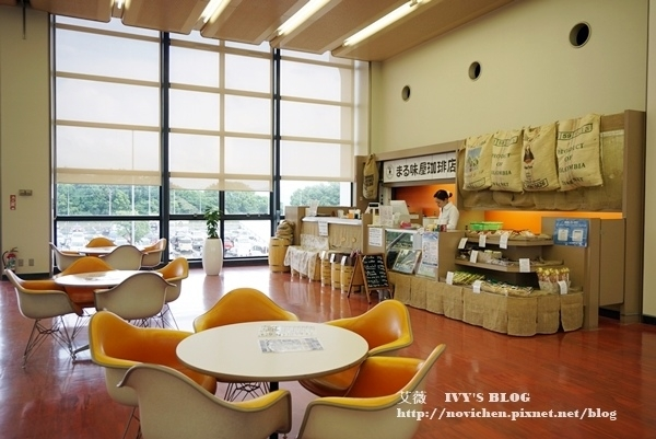 阿蘇熊本機場_35.JPG