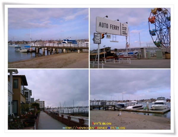 [7M4W] Newport Beach