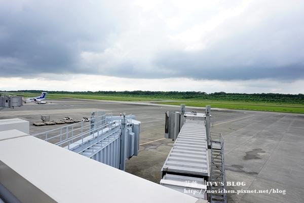 阿蘇熊本機場_34.JPG