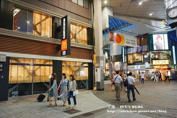 熊本下通_9.JPG