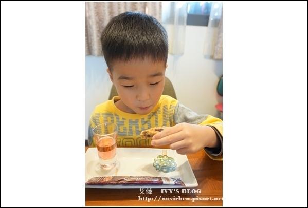 穀物棒養身茶_18.JPG