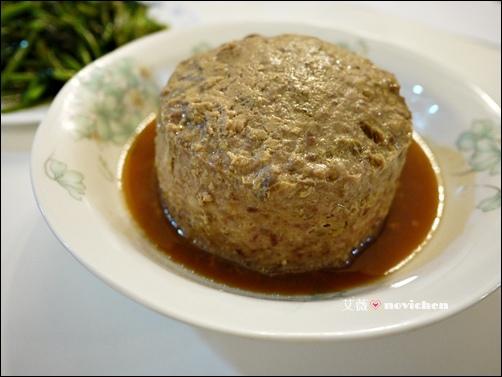 *中式料理* 瓜仔肉