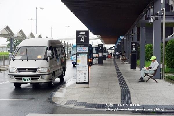 阿蘇熊本機場_5.JPG
