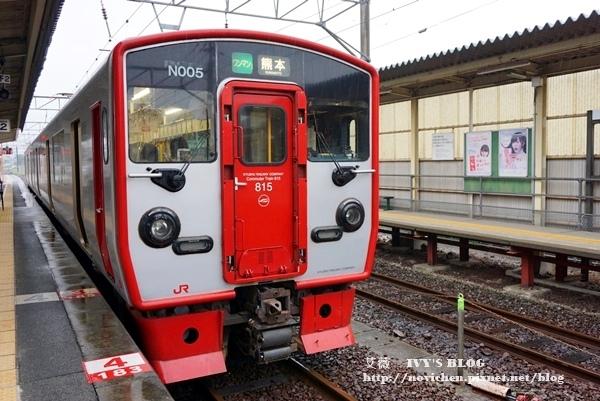 阿蘇熊本機場_19.JPG