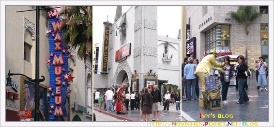 [8M2W] Hollywood