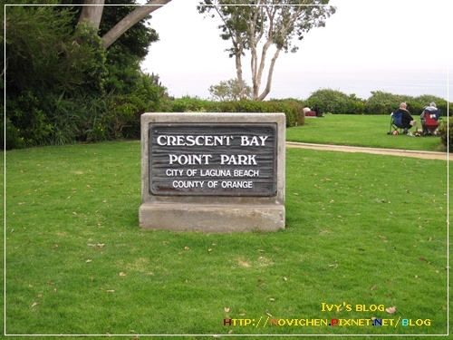[9M4W] 5/17 Crescent Bay Point Park in Laguna Beach
