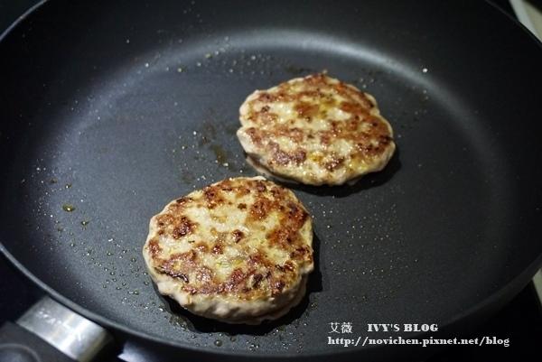 手工漢堡排_12.JPG