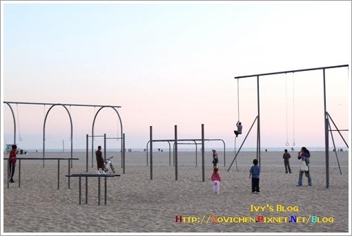 [15M5W] 1121 運動公園.JPG