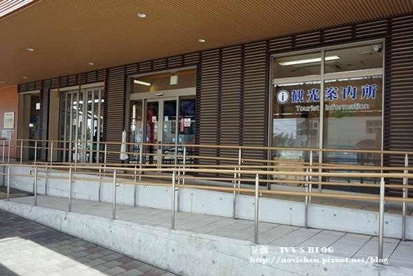阿蘇熊本機場_13.JPG