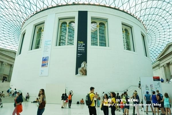 大英博物館_4.JPG