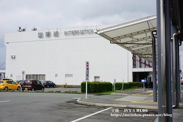 阿蘇熊本機場_28.JPG