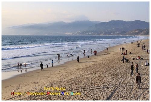 [15M5W] 1121 Beach.JPG