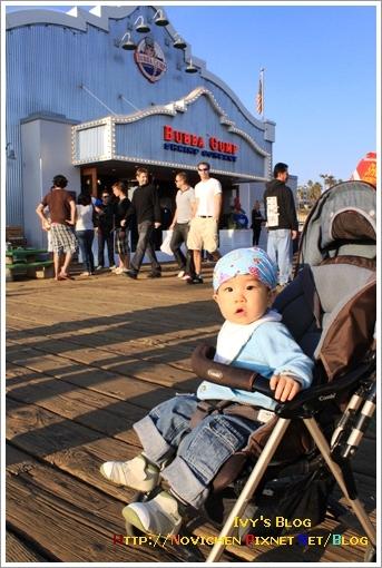 [15M5W] 1121 阿甘的捕蝦公司.JPG