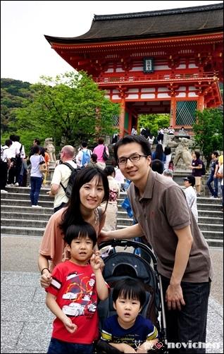 《2014。京都》【景點】祇園、清水寺 ~ 走到鐵腿的古都巡禮