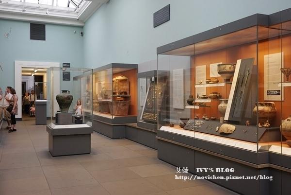 大英博物館_34.JPG