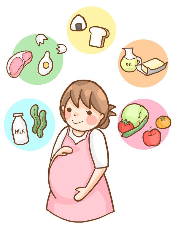 產後媽咪健康吃-時代不同了你還在養豬式坐月子?