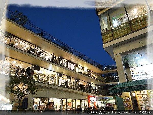 20121015首爾自由行-CATS HOTEL
