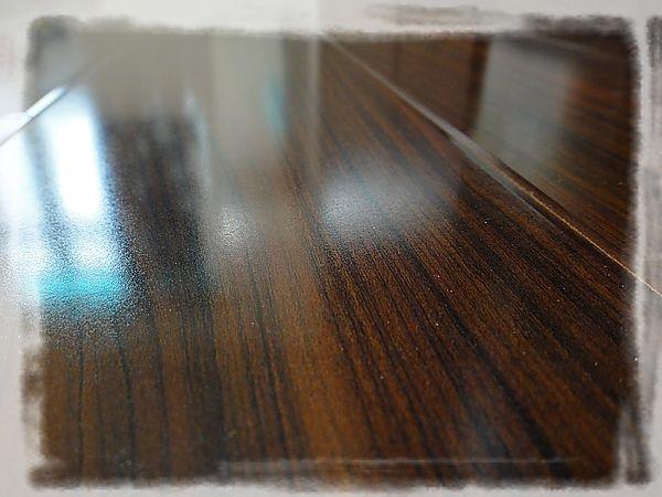 ☆20120630☆木地板/房間傢俱