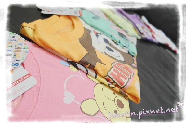 PhotoCap_012