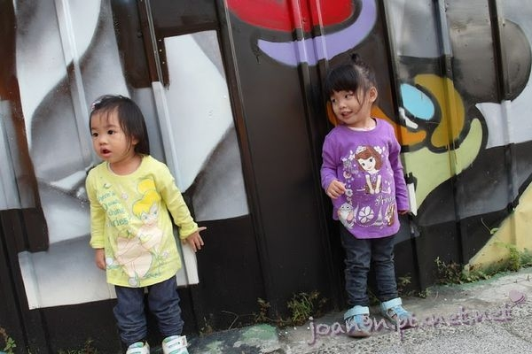 PhotoCap_072