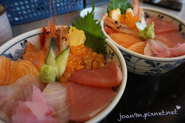 《旅行》20140614東京5天4夜自由行-Day1-2