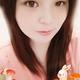 [分享音樂]愛存在-----王詩安