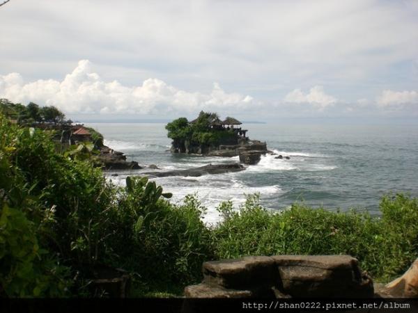 保留著對巴里島美好的記憶(故事3)