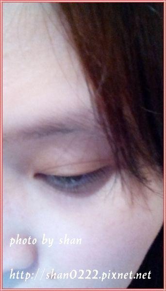 [體驗]仙芸居玫瑰晶亮眼霜-讓你的黑眼圈說拜拜