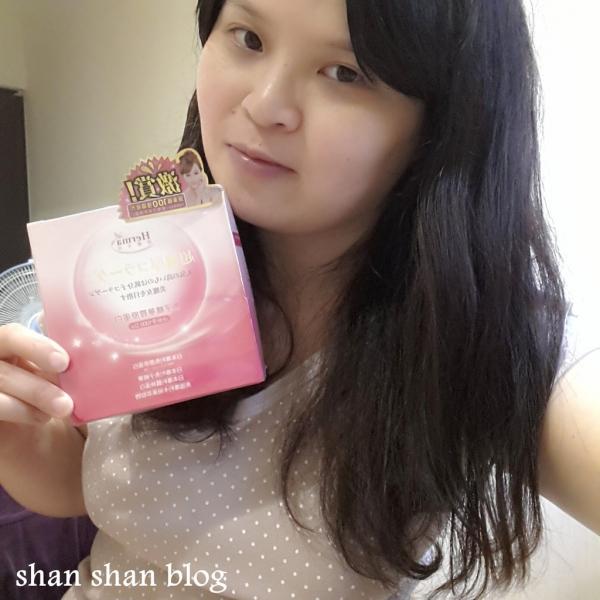 (體驗)漢耀生技-魚子精華膠原蛋白讓你有個粉嫩的皮膚喔!!