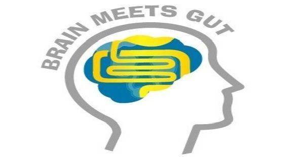 brain mett gut