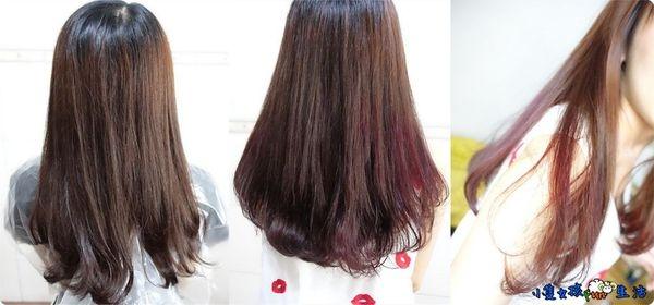 【試貨】在家玩漸層染髮♥FEAZAC舒科胺基酸彩色修護染/修護素,多色可選、可混搭打造新色、染護合一不易傷髮、染劑還可重複使用!