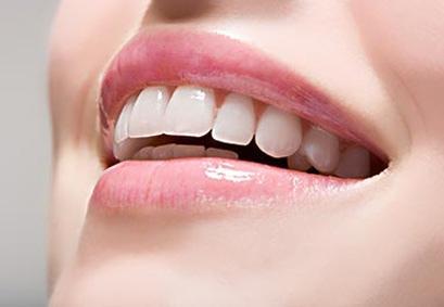 【試貨】牙齒黃黑超NG!Protis普麗斯牙齒美白系列,讓你輕鬆擁有完美微笑曲線