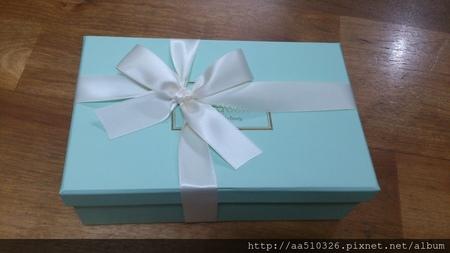 [邀稿x試用]ButyBox - 10月美妝體驗盒