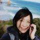 北海道~洞爺湖溫泉旅記