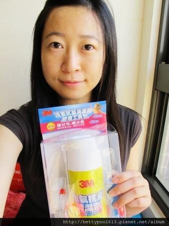 【冷氣清潔劑推薦】善用★ 3M冷氣抗菌清潔劑 超值工具包★ 讓家裡冷氣機乾淨溜溜